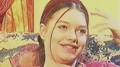 Cosma Shiva Hagen mit 17_1998