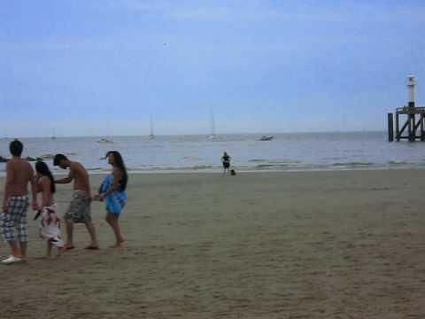 beachland 2010 randanimantie hahaha