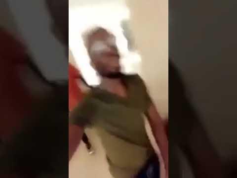 Dadju chante supporter de locko ft Mr Léo😘