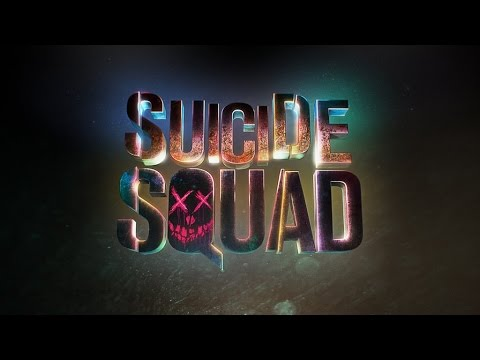 twenty one pilots -  Heathens [LYRICS] (Suicide Squad Movie Soundtrack)