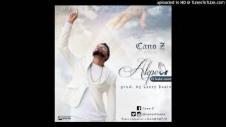 Cano Z – Akpe Koko cover NEW 2016   YouTube