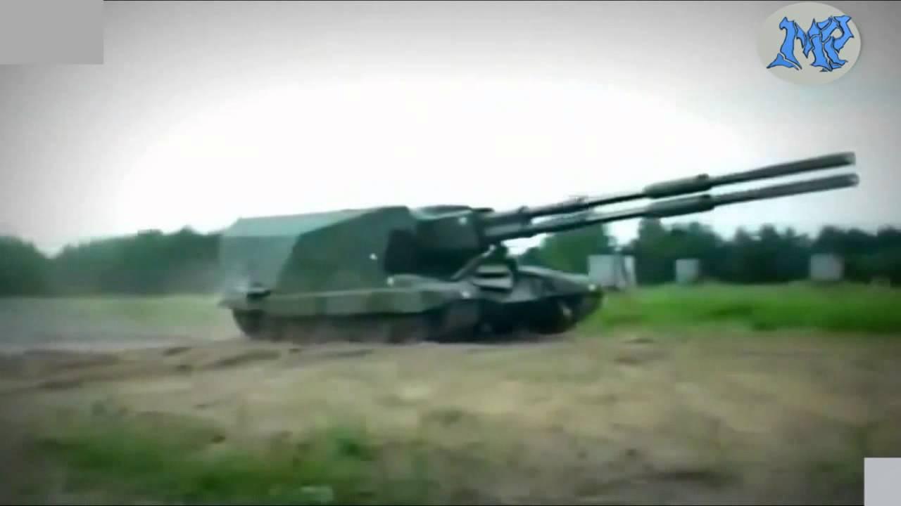 Современная армия казахстана - a