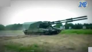 Современная армия Российской Федерации