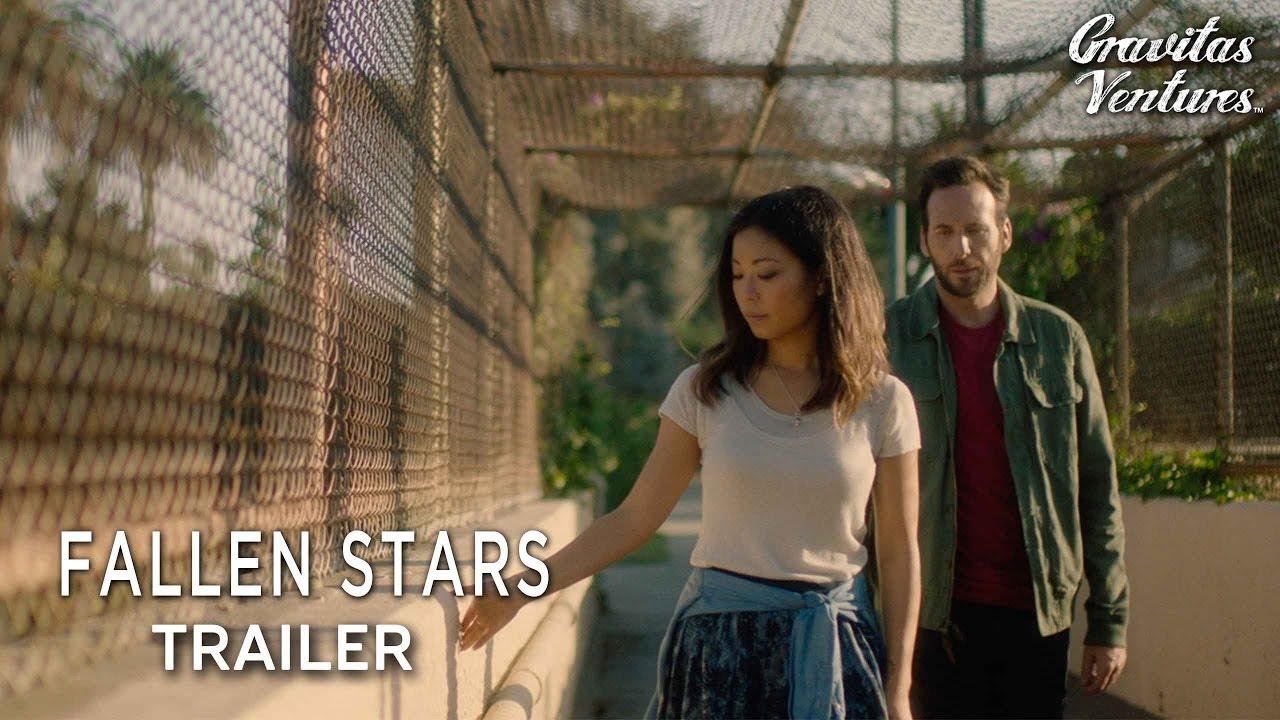 Fallen Stars Trailer (2017) | Drama HD