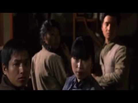 CHINA MOVIE {Thai Version} The Cold Steel --2014