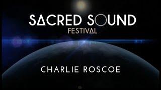 💜 CHARLIE ROSCOE 💜