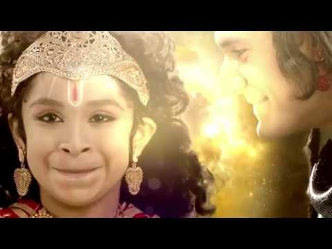 hanuman chalisa slow version video song//by C_G_T