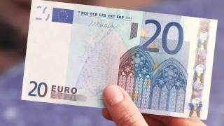 Lithuania introduces the euro – Meet our money