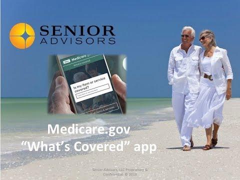 Senior Advisors - Medicare Blog: Moorestown, Cranford NJ