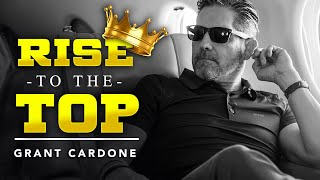 BE FEARLESS AND PROMOTE YOURSELF DAILY - Grant Cardone | London Real