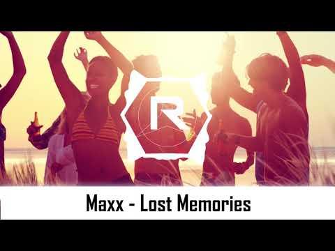 Maxx - Lost Memories