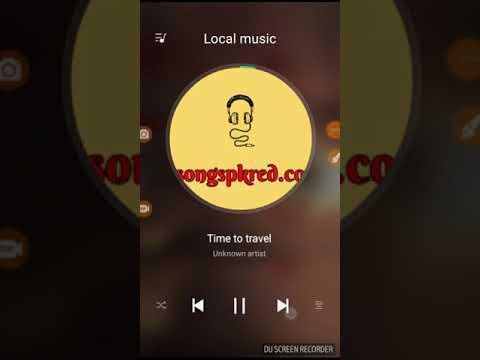 bom diggy original song download pagalworld