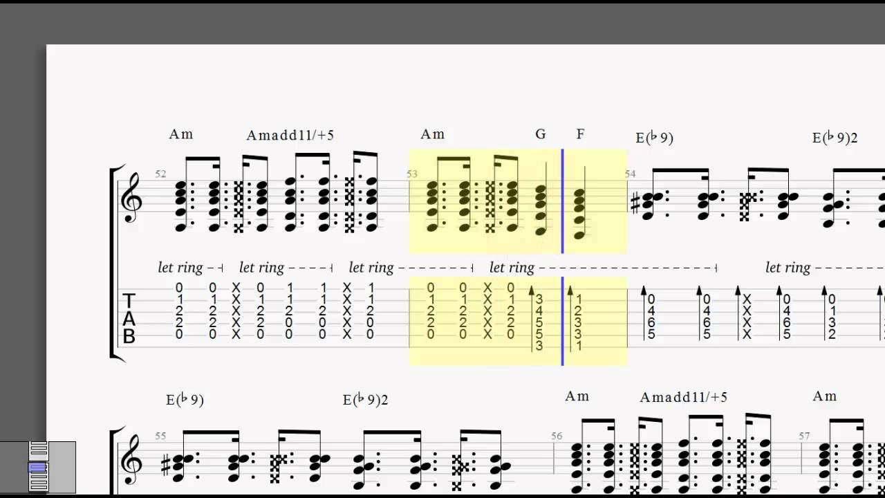 La Maza Silvio Rodríguez Piano Sheet Music By Jellynote Screencast