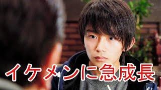 「こども店長」のCMで一世を風靡した人気子役・加藤清史郎(16)が...