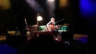 Matty Healy (The 1975) - Nana LIVE (ACOUSTIC)