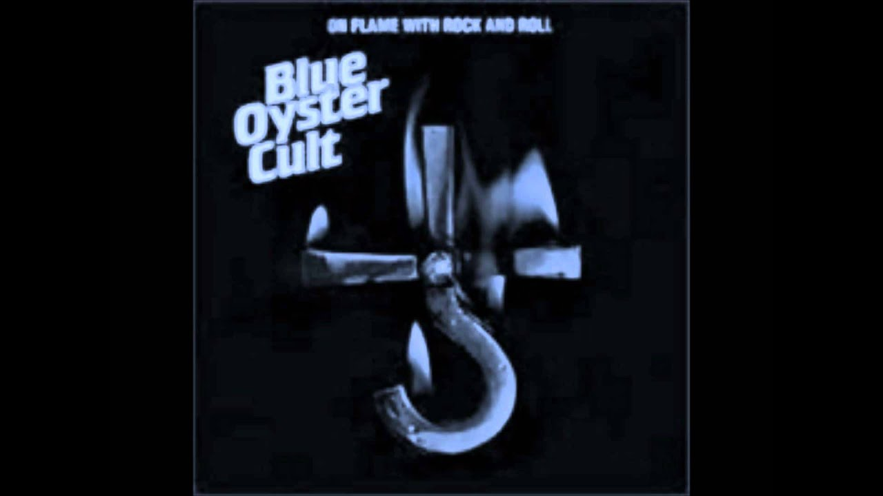 Cities on flame with rock and roll blue oyster cult 8bit youtube cities on flame with rock and roll blue oyster cult 8bit buycottarizona Choice Image