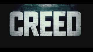 Creed NEW Movie Trailer Rocky 7 2015 HD (Rocky Theme Music)