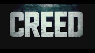 Creed NEW Movie Trailer Rocky 7 2015 HD (Rocky Theme Music)