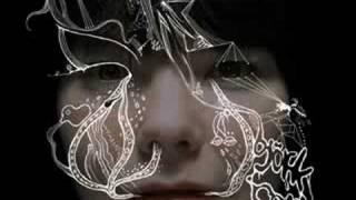 Björk-Isobel (Deodato remix)