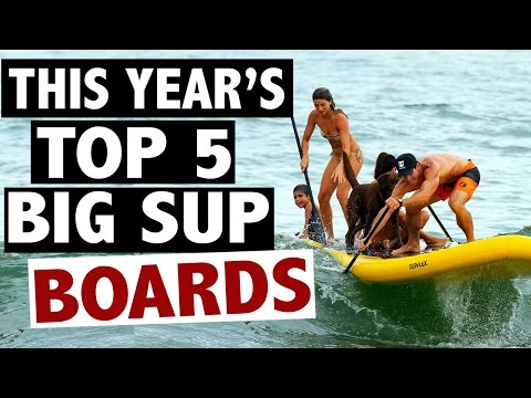 Top 10 Party Games of 2017 from YouTube · Duration:  21 minutes 19 seconds
