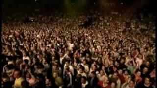 "Tiken Jah Fakoly - ""Medley + Le Balayeur"" / Live in Zenith / Paris 2008"