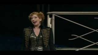 "La Grande Duchesse de Gerolstein - ""Dites lui"" (Offenbach)"