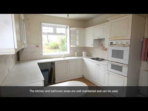 3 bedroom end of terrace house for sale at Manchester Street, Cleethorpes, North East Lincs