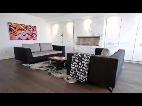 Mooie woonkamers youtube - Kleur verf moderne woonkamer ...