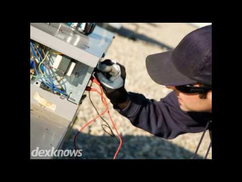 Shearin Heating Cooling Llc Rocky Mount Nc 27804 8099 Youtube