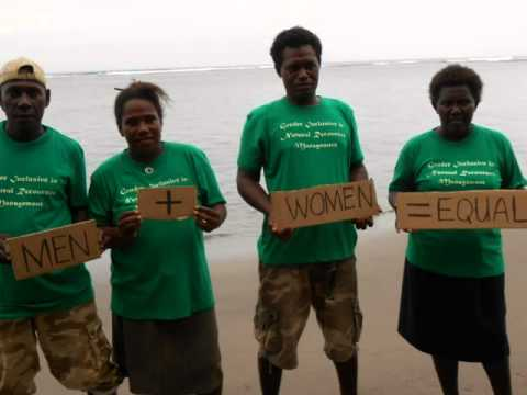 Kokota and Havulei Photo Story, Solomon Islands
