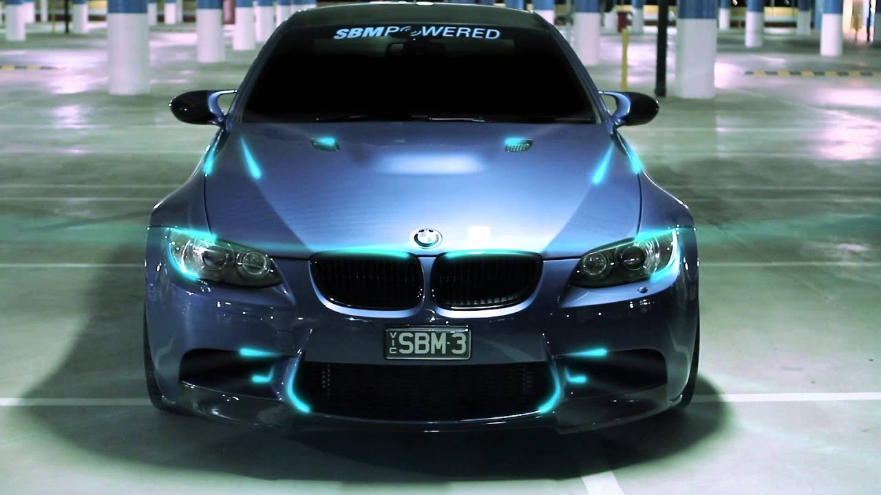 Bmw M3 E92 Performance Pack Part 2 From Southernbm