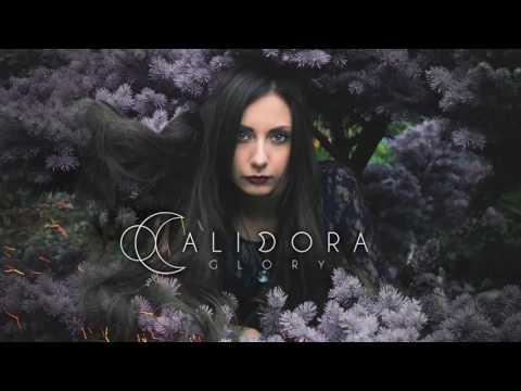 Calidora - Glory letöltés