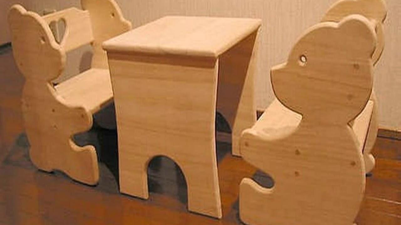 Мебель своими руками выкройки и схемы фото 642