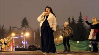Татьяна Денисова - Каенат
