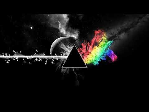 Maotai - Acid (Pure LSD) [Frenchcore]