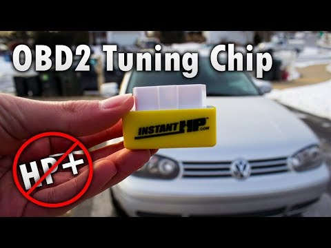 Innovative Performance Chip//Power Programmer for Daewoo Nubira 2.0L Innovative Performance Chips Improve Your Fuel Mileage Save Gas /& Gain More MPG Increase Horsepower /& Torque with this Engine Tuner