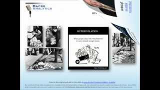03-09-13 - Macro Analytics - HYPERINFLATION: A Currency Event  - w/ Ty Andros