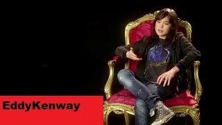 BEYOND TWO SOULS, Entrevista a Ellen Page Subtitulado Español HD