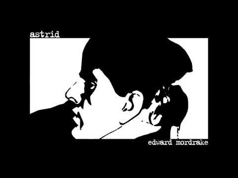 Astrid - Edward Mordrake (2018) Full Album