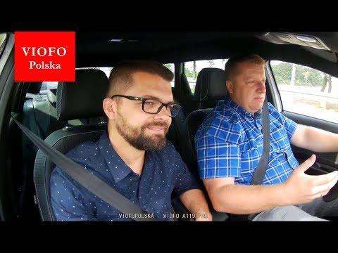 Straż Gminna i Policja - przekroczenie uprawnień - Jadą pieniądze odc. 2 cz. 1 from YouTube · Duration:  7 minutes 6 seconds