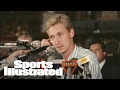 The Great One Goes West #2 | NHL's Most Iconic Moments | Sports Illustrated