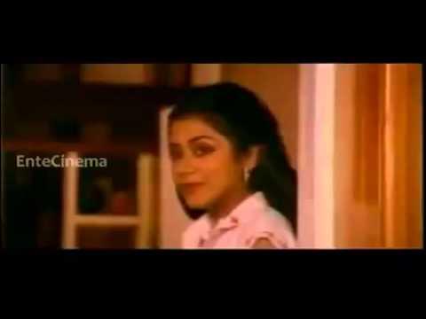 'Pathivaayi njan' Premam song Mammootty Mohanlal remix 2015
