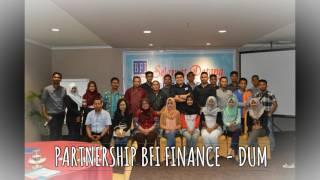 AOP BFI Finance Cabang Dumai 2017