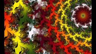 Bonobo - Recurring (Vade Remix) |Free Download|