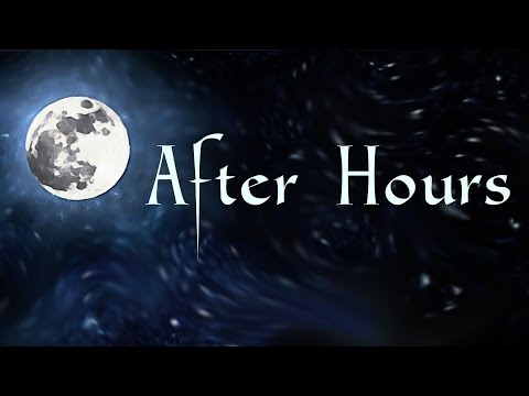 After Hours Breast Worship Furry Fantasy Hypnosis by Silver Spruce from Moonlit Hypnosis from YouTube · Duration:  37 minutes 11 seconds