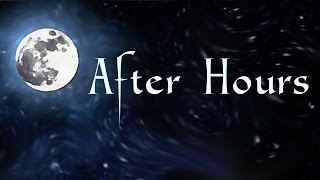 After Hours Breast Worship Furry Fantasy Hypnosis by Silver Spruce from Moonlit Hypnosis