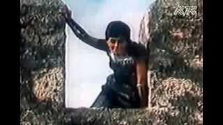 Рустам и Сухраб 1971 реж  Борис Кимягаров