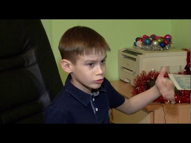 Волшебником стать просто Максим 12/12/17