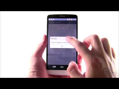 [ Review ] : LG G3 Stylus (TH/ไทย)