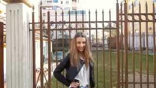 LIP SYNC Mihaela Marinova - Михаела Маринова